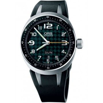 Oris TT3 Watches  - Jomashop
