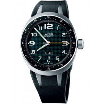 Oris TT3 Watches  - Jomashop