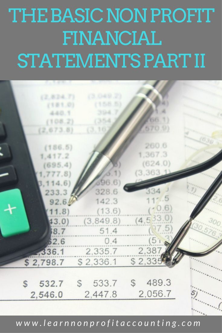 need for accurate financial statements Adjusting entries are journal entries that are made at the end of the accounting period financial statements, closing entries, etc in this case, you need an adjusting entry to account for the unbilled services you need an adjusting entry: adjusting entry debits credits unearned revenue.