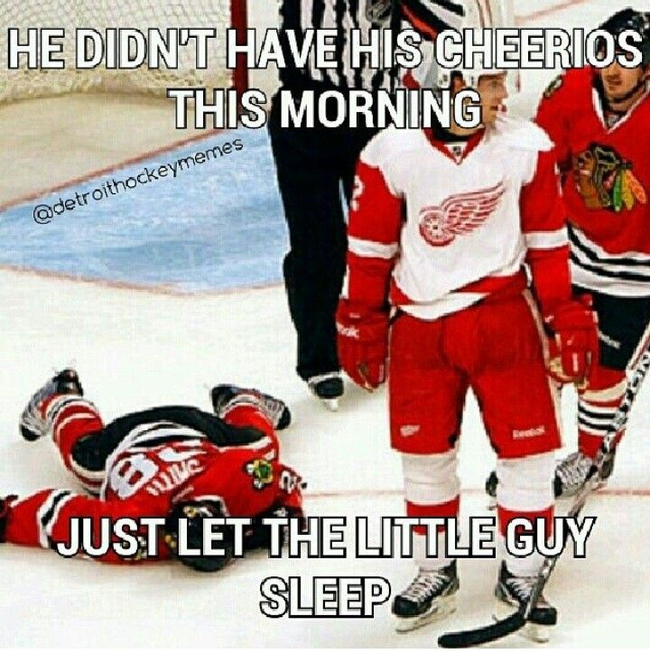Pin By Dean Whipple On Red Wings Ice Hockey Hockey