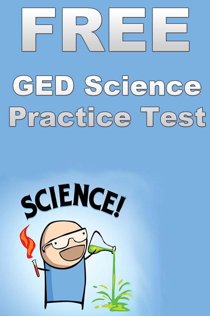 essay for ged test samples