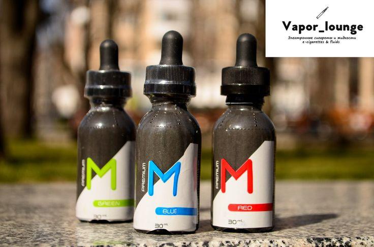 Фотографии Vapor_lounge_ Электронные сигареты, жидкости – 2 альбома
