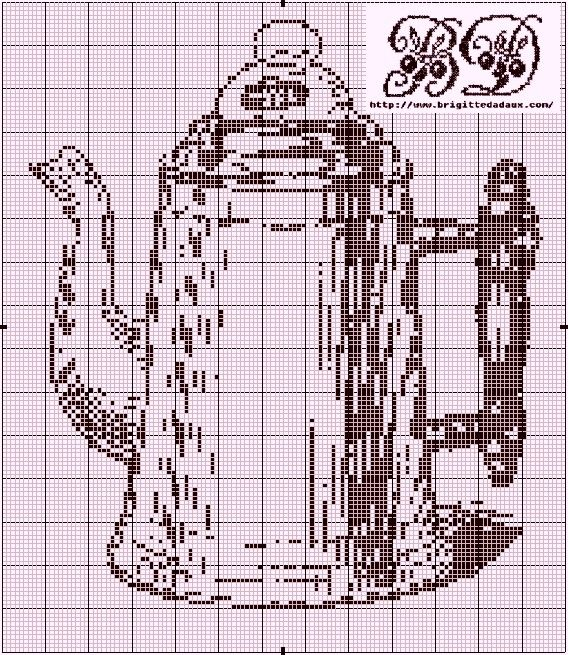 Cafetiere, download from : http://ddata.over-blog.com/xxxyyy/1/17/48/03/cafetiere-grille-gratuite-du-vendredi-bd-couture.jpg.pdf