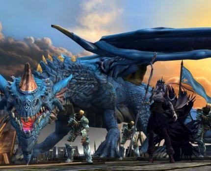 NEVERWINTER - DUNGEON & DRAGONS è la trasposizione videoludica di una saga che ha fatto la storia dei giochi di ruolo tradizionali. Fra le sue caratteristiche degne di nota il Foundry, ossia il sistema che consente agli utenti di creare e dar vita ai propri dungeon.