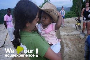 Shadow doctors in 8 different medical specialties & build homes for families in rural villages! Help, Learn & Discover pre-medical and volunteer programs in Ecuador! Apply Today! www.ecuaexperience.com