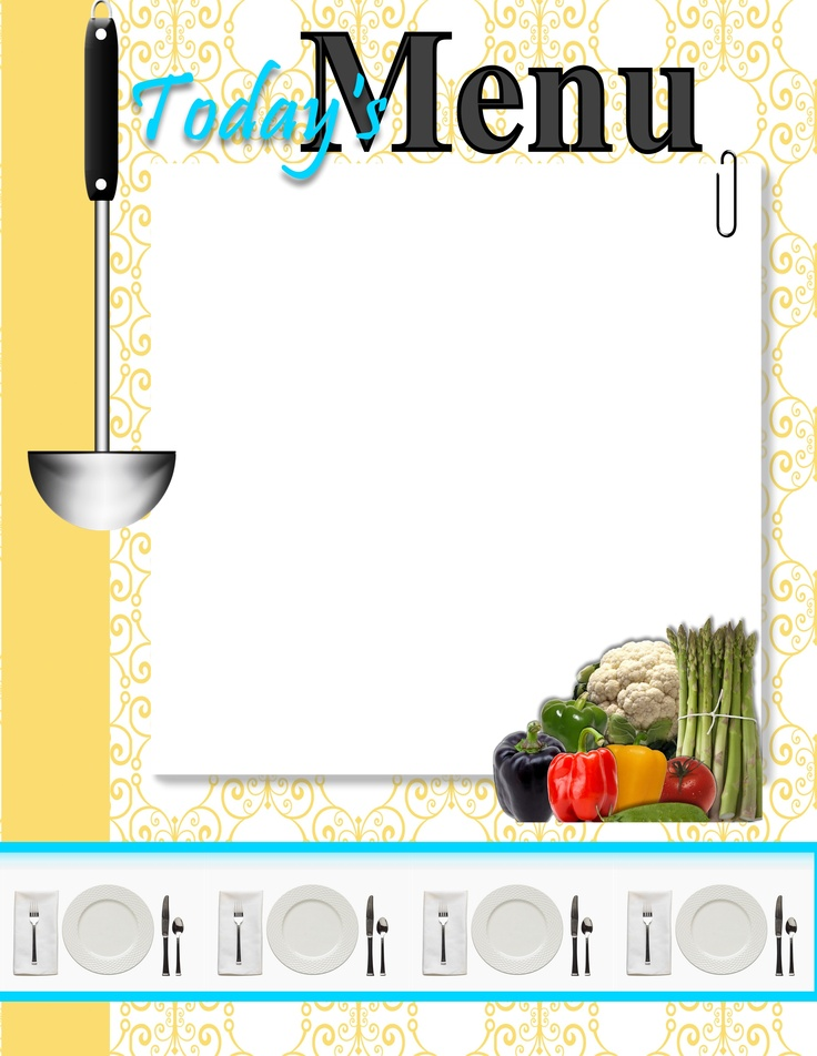 I made this dry erase board /Photo Panel using the Storybook ...