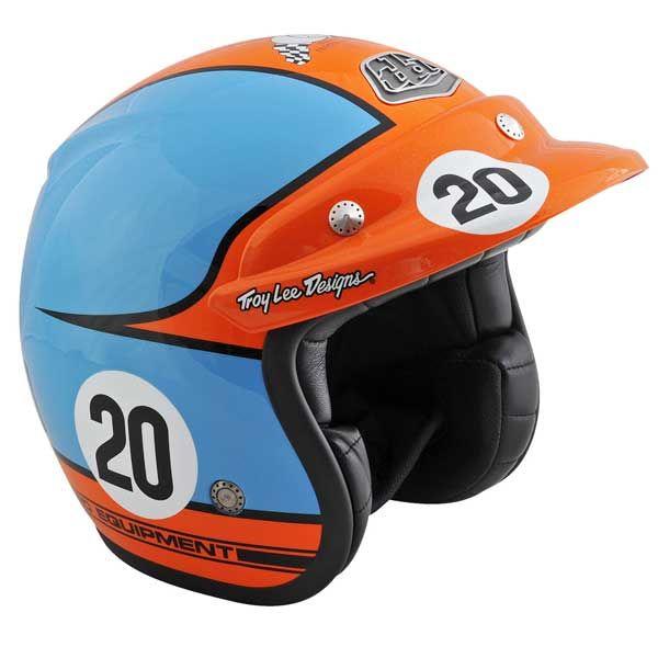 Vintage+Bell+Helmets | Laisser un commentaire Annuler la réponse