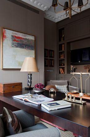 19 Best Interior Designing Images On Pinterest