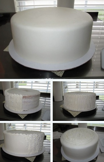 Perfectly Smooth Buttercream Tutorial http://thecakebar.tumblr.com/post/22443293304/perfectly-smooth-buttercream-icing-tutorial