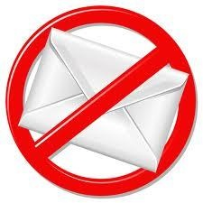 5 Deadly Email Marketing Mistakes To Avoid