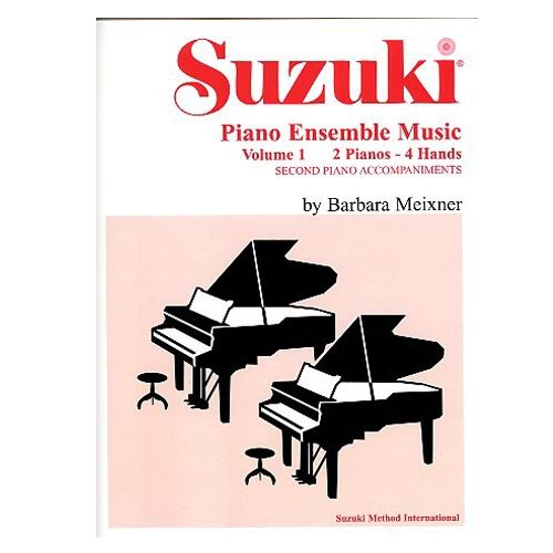 Music for Two, Volume 2 for Flute or Ob mobi  book
