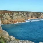 A guide to the Poldark filming locations in Cornwall: the perfect way to extend your stay!