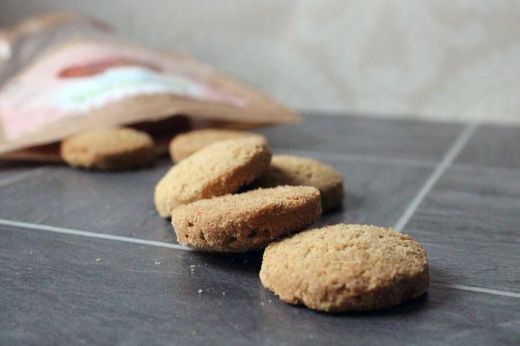 Olivebranch Biskotakia biscuit review - Free From Fusion