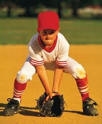 17 Best Images About Baseball Storytime On Pinterest