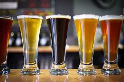 Safari Ostrich Farm Oudtshoorn: Learn more about the handcrafted beer available at...