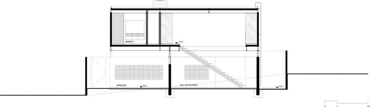 Gallery of House G16 / Mira Arquitetos - 22