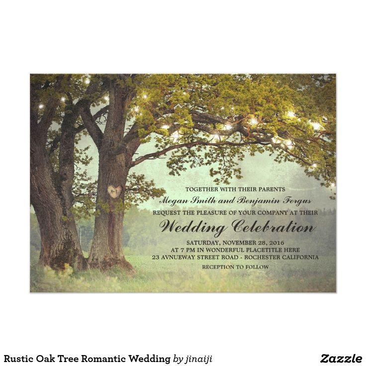 1082 best Exceptional Wedding Invites images on Pinterest Wedding