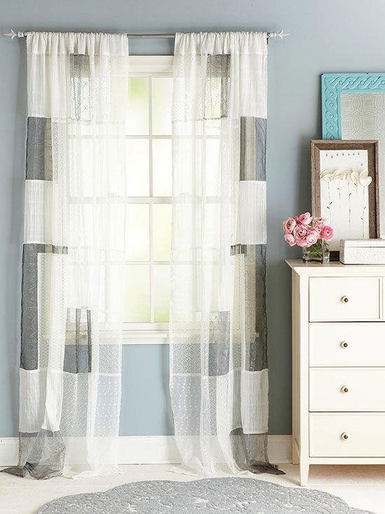 352 best decoration fentre images on pinterest curtains curtain poles and decoration