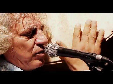 "Alfio Antico per ""La Variante Sultano"". - YouTube"