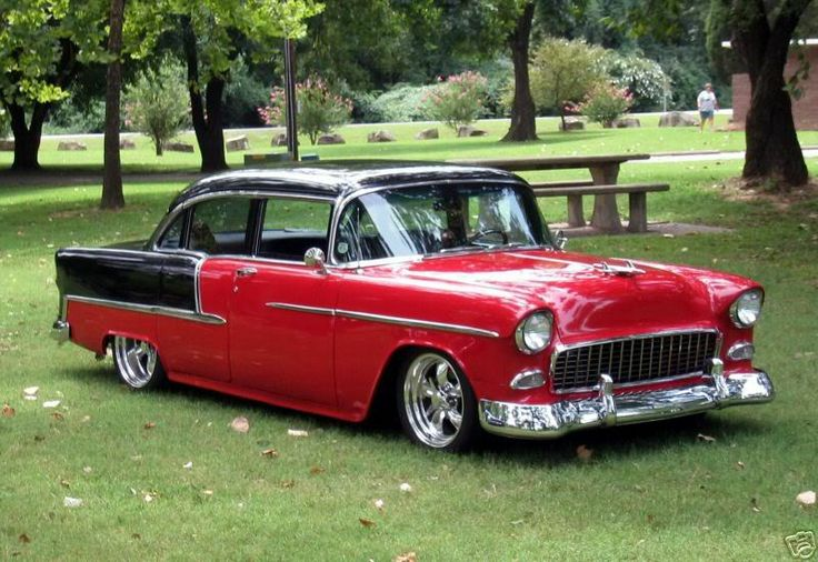 42 Best Classic 4 Door Cars Images On Pinterest Old