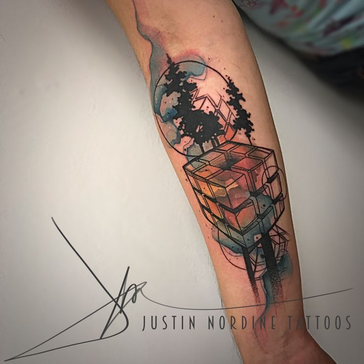 1000 Images About Tattoos On Pinterest