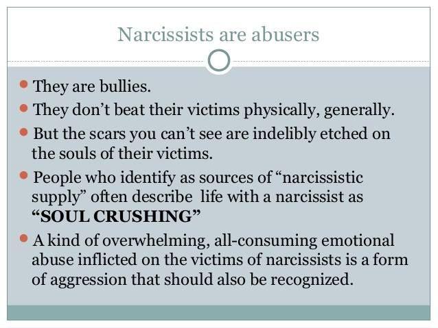overcome pathological lies narcissist win divorce settlement and custody battles