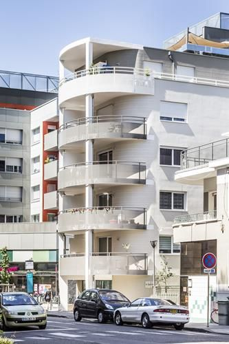 immobilier programme neuf annecy, promoteur immobilier annecy, appartement neuf annecy, programme neuf Priams