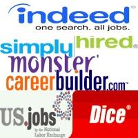 26 best images about Job Search Sites on Pinterest | Sale sale ...