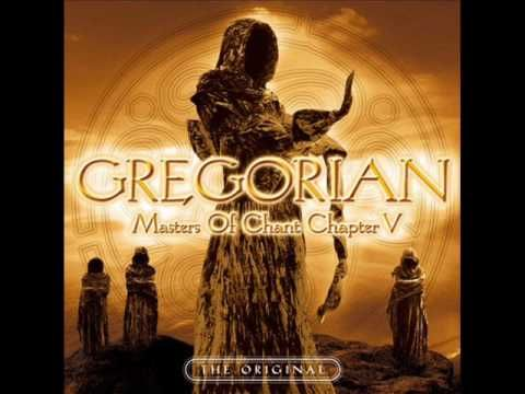 Gregorian & Vangelis - WISH YOU WERE HERE - YouTube