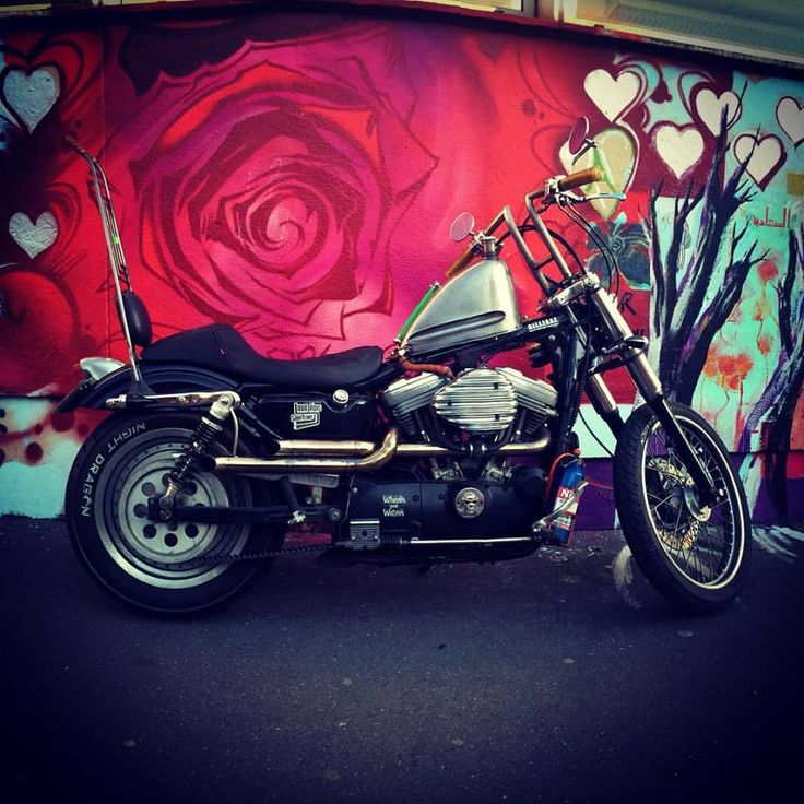 the BLENDER 30Oz ! #frisco #japan_style #slimfab #dicemagazine #chopcult #bobber #harley #chopper #883 #sportster #bobberlifestyle #harleydavidson #beach #biker #borntobewild #custom #nitrous #nology #skull #WhatElse?