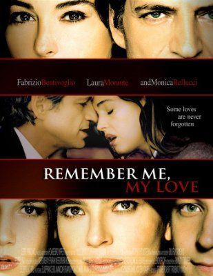 ジ #movie Remember Me, My Love (2003) Watch film free 1080p 720p FullHD High Quality tablet ipad pc mac