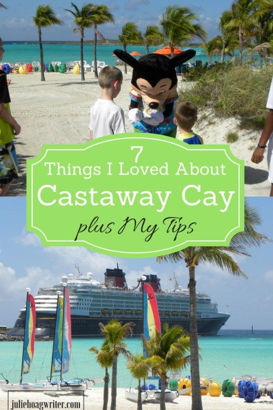 7 Things I Loved About Castaway Cay Plus My Tips. Visit Castaway Cay. Disney Island Castaway Cay Family Fun. Vacation destinations with kids. View my Castaway Cay pictures. Family travel | family travel destinations | family travel tips and vacation destinations | family travel tips | vacation destinations tropical Bahamas | Bahamas cruise | Disney Cruise Magic | Family Vacation ideas | travel | travel tips | travel reviews blog | family travel reivew | family getaways @juliehoagwriter…