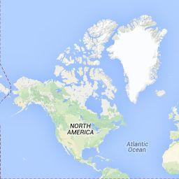 Global DNS Propagation Checker - What's My DNS?