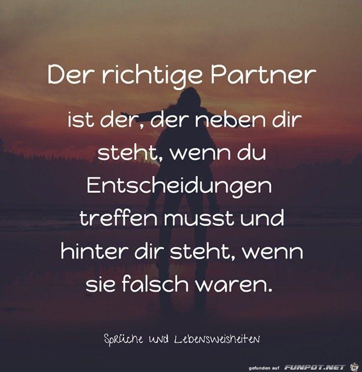 Schöne Liebessprüche für den Partner - Emotionen - #den #