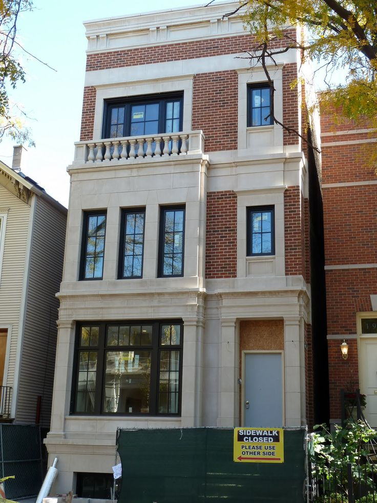 Lincoln Park Chicago Homes for Sale Click here for the most easy online storage solution...UNLIMITED Space!!