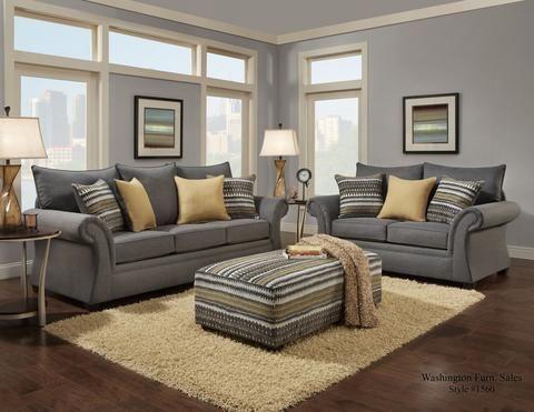 Best 25 Contemporary Living Rooms Ideas On Pinterest  Modern Classy Modern Decor Living Room Design Decoration