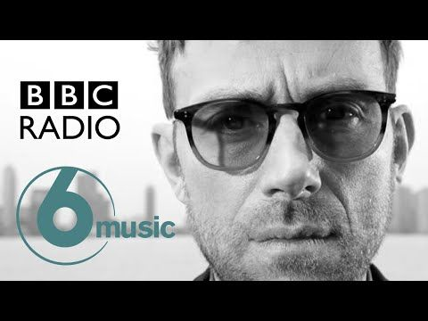 "Newswire: Here's your yearly update on the new Gorillaz album  Blur frontman Damon Albarn began teasing the return of his virtual band Gorillaz  in 2014 . Then, in  summer 2015 , he said the group would start recording its follow-up to 2011's   The Fall   that September. Now, in  a recent interview with  BBC Radio 6 Music  , Albarn estimates that the record ""should be ready fairly soon."" But ""soon"" is a relative term in cartoon land, as Albarn noted, ""Later in the year we'll be start.."