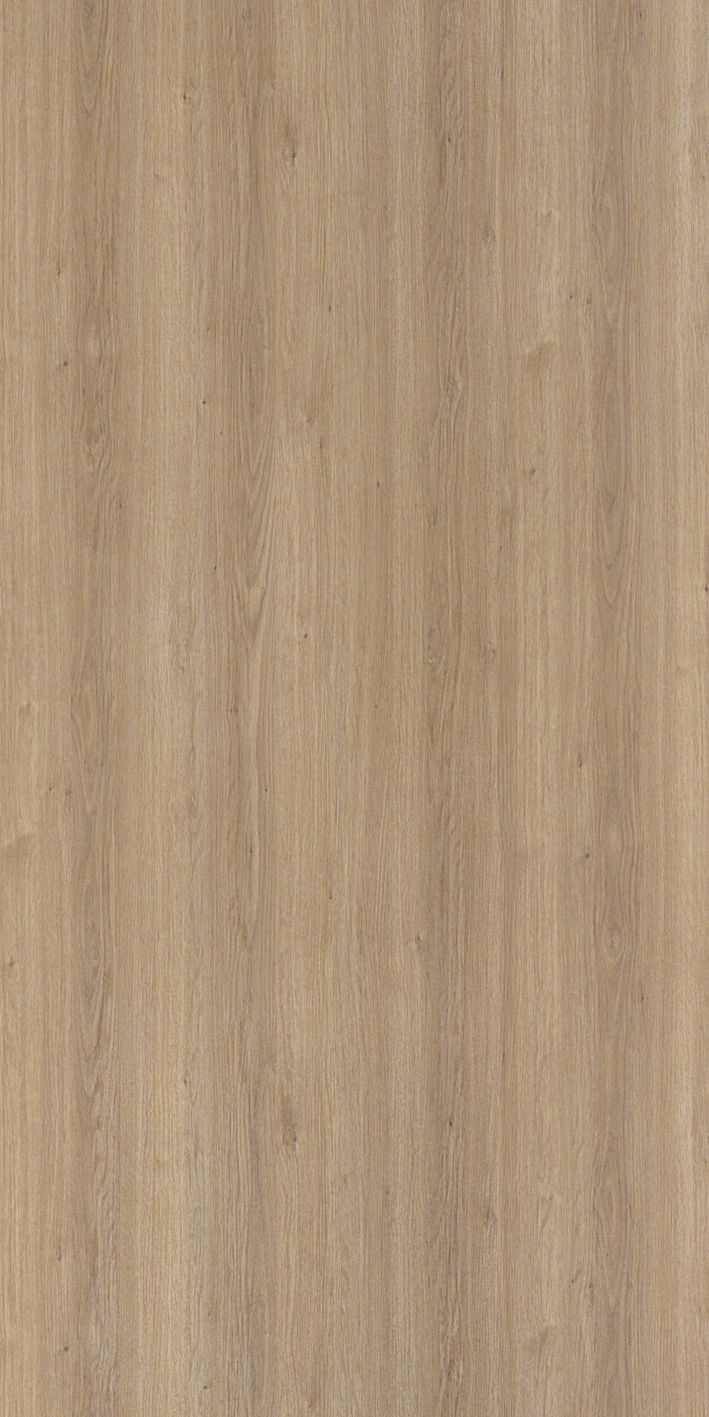 Proper Oak Texture With Images Wood Texture Oak Wood