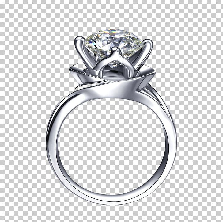 Ring Size Jewellery Diamond Ring Enhancers Png Body Jewelry Diamond Diamonds Engagement Ri Jewelry Rings Diamond Engagement Rings Wedding Rings Engagement