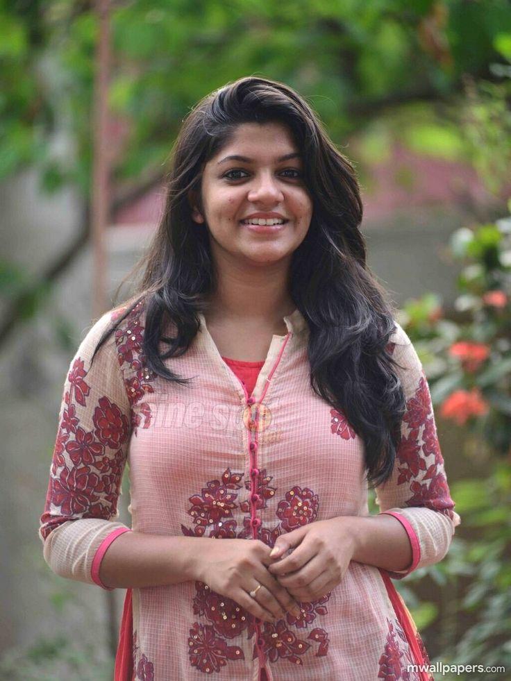 New Bollywood Girl Wallpaper Aparna Balamurali Hot Hd Photos 1080p 7125 Aparna
