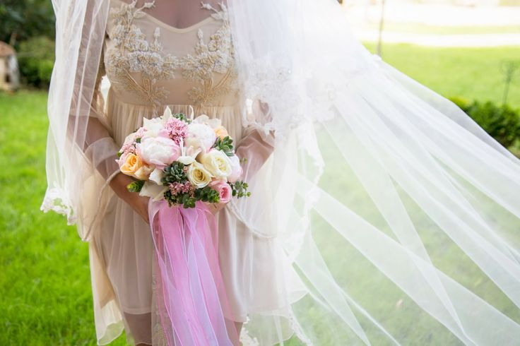 #düğün