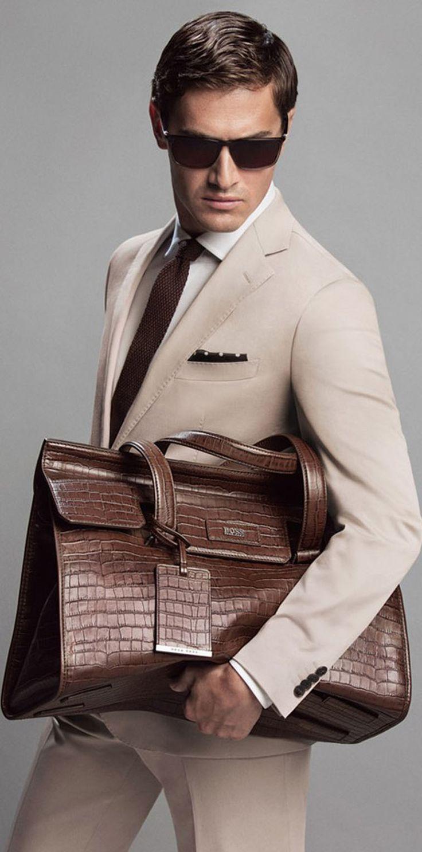 Hugo Boss Mens Clothing Australia