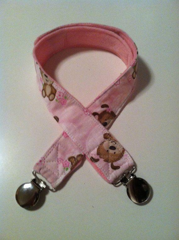 All Sizes Female Dog Diaper Suspenders Pet Cat Straps
