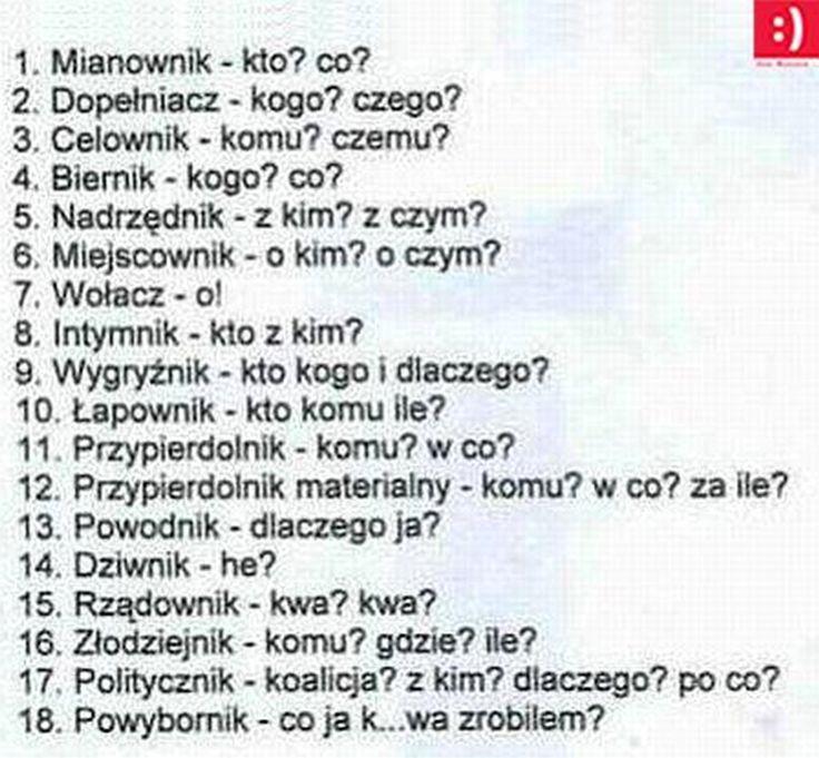 Gramatyka nowa