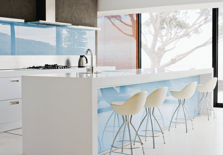 1000 Images About Hanex Solid Surface On Pinterest Self