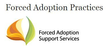 The Department of Social Services (DSS) funds seven organisations to provide coordinated specialist support services across Australia for people affected by past forced adoption policies and practices.  To contact a Forced Adoption Support Service in your state or territory phone 1800 21 03 13.