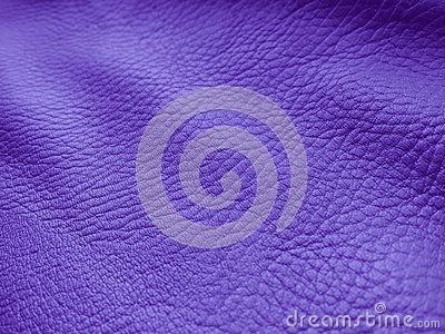 Purple Leather Background - Stock Photos - Download From Over 47 Million High Quality Stock Photos, Images, Vectors. Sign up for FREE today. Image: 63205126