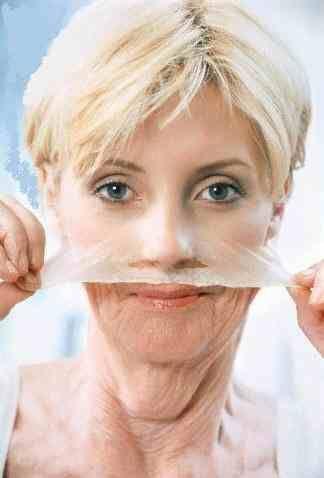 A krónikus betegségek elkerülhetők, az öregedés pedig lelassítható ezzel a 13 módszerrel - tudasfaja.com