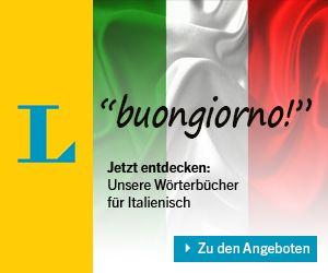 Übersetzung für 'müssen' im kostenlosen Deutsch-Italienisch Wörterbuch und viele weitere Italienisch-Übersetzungen.