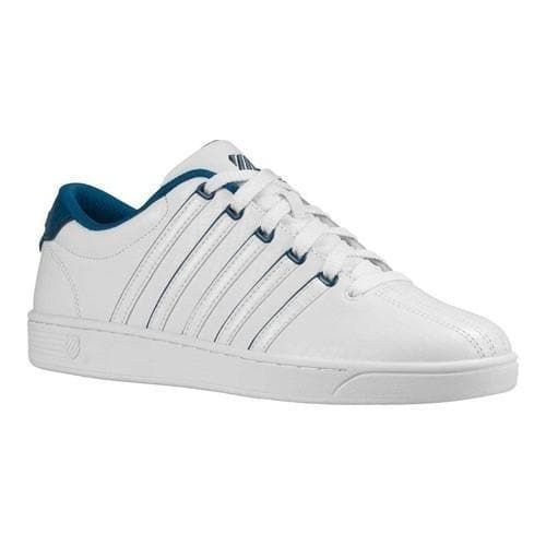 k swiss shoes indonesian people ancient times